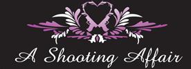 A Shooting Affair